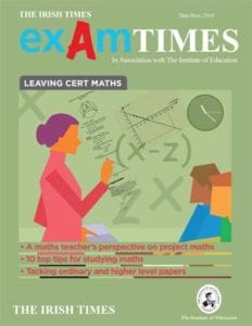 Maths_examtimes_covers
