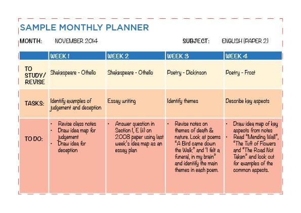 MonthlyPlanner_Sample