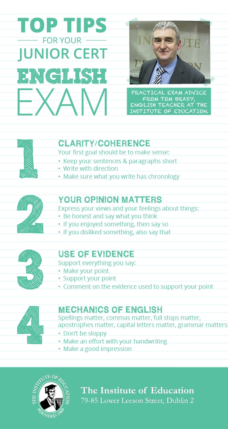 ExamTimes2015_JCEnglish_Infographic