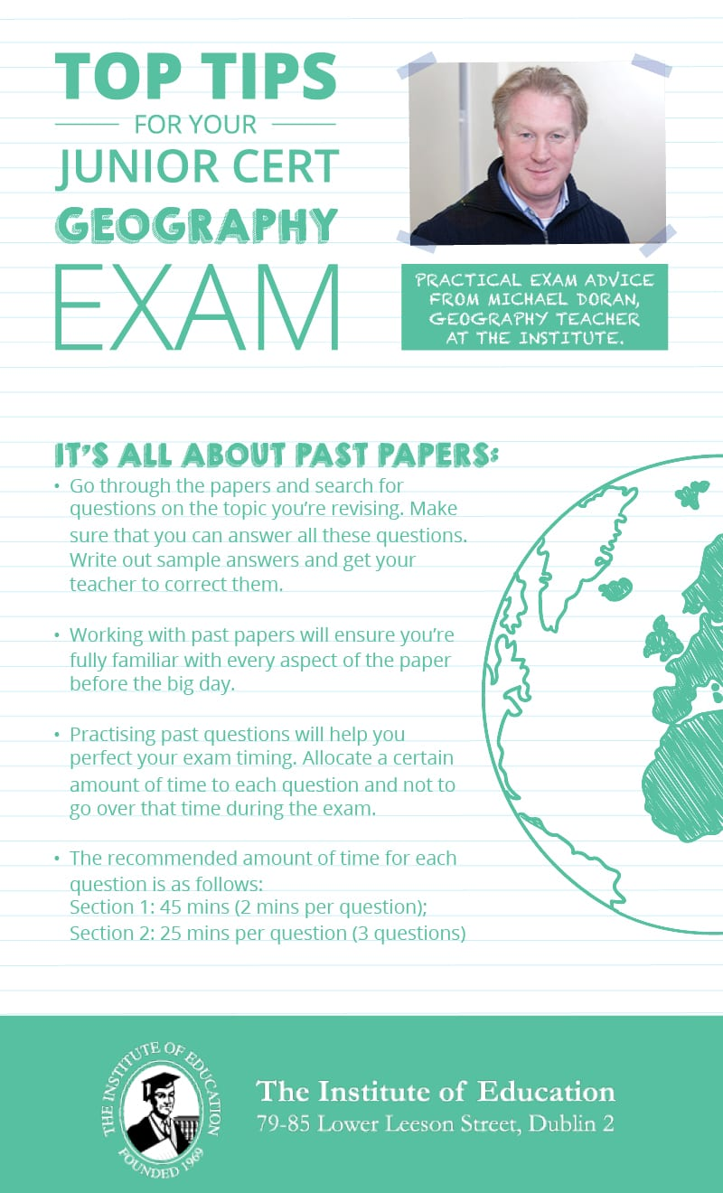 ExamTimes2015_JCGeo_Infographic