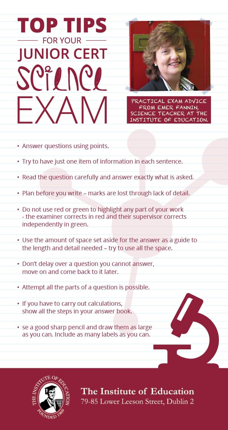 ExamTimes2015_JCScience2_Infographic