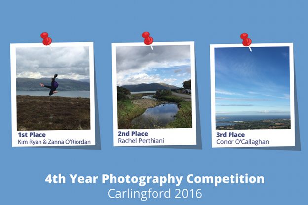 School Photography Competition
