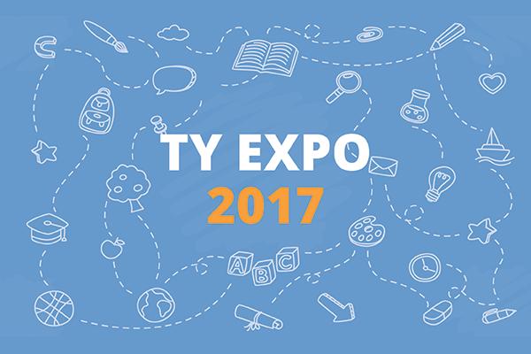 TY Expo