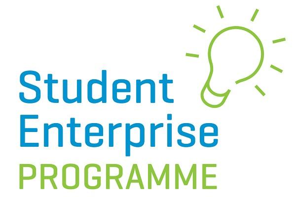 Students Enterprise Awards 2018 Workshop