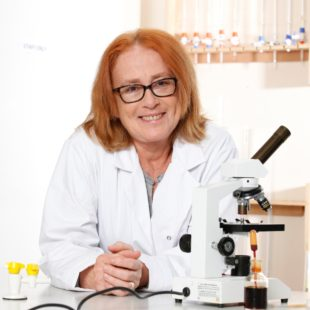 SusanSilke_Biology_2