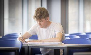 Midterm Online Revision Course