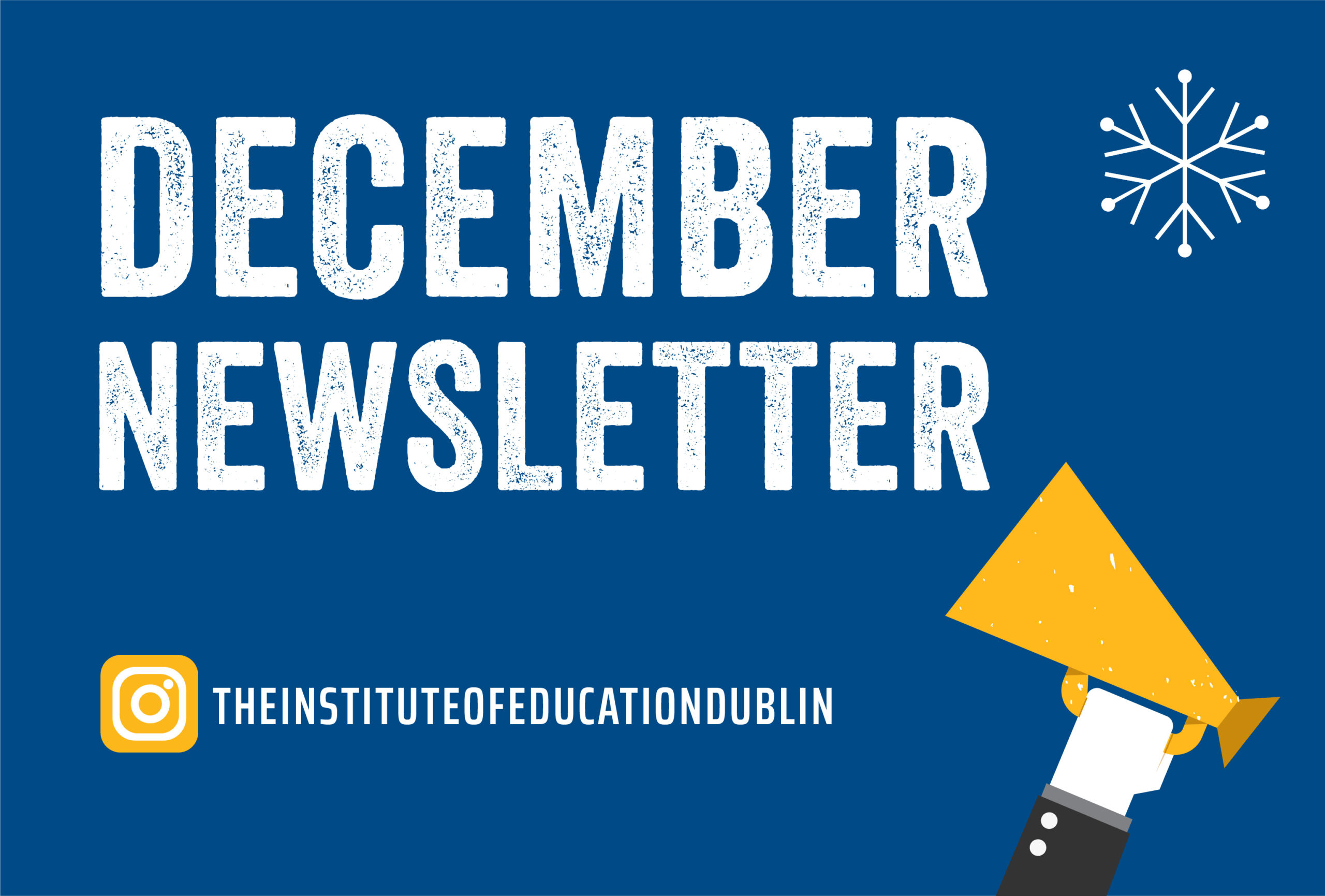 newsletter-monthly-feature-December