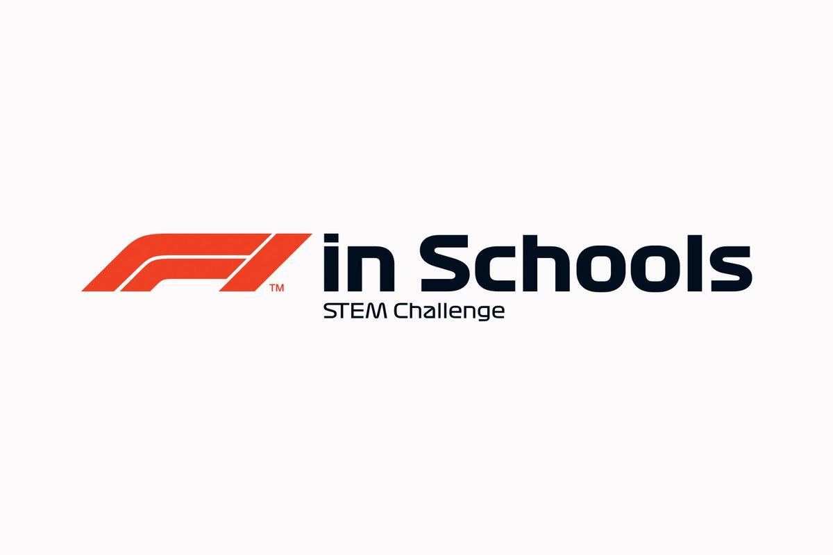F1inSchools